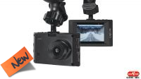 Câmeras Auto