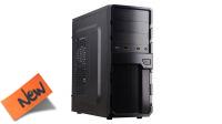 Caixas de PC - Coolbox