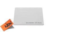Cartões Proximidade RFID