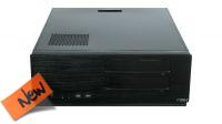Caixas PC - NOX
