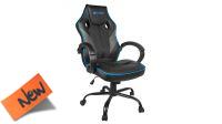 Cadeiras Gaming - Fury