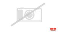 Kit de ferramentas para redes e reparações 17 peças
