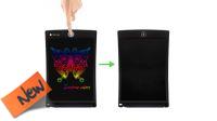 "LCD digital writer Multicor 8.5"""