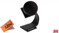 Microfone mesa de alta definição compatível Mac/PC USB-C