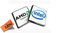 Coolers CPU
