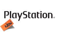 Sony Playstation™