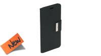Smartphones/Telemóveis
