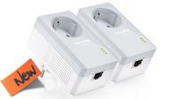 Home Plug (PLC)