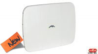 Access Points - Ubiquiti