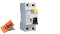 Interruptor/Diferencial DIN